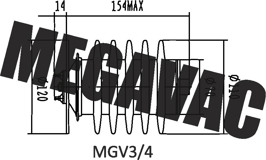 MGV3,4