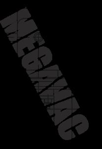 MGV2, MGV8 фланец